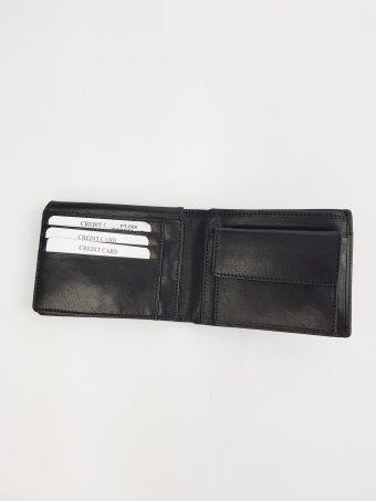 Značkové pánske peňaženky  12d8327b8bd