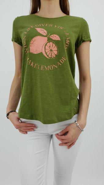 e3ba0d9fbc09 Značkové dámske oblečenie Tom Tailor