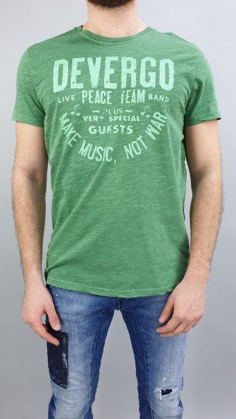 2f650c0c29 Značkové pánske tričká | cityfashion.sk
